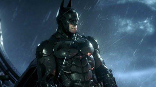 Batman - Heroes who are actually villians