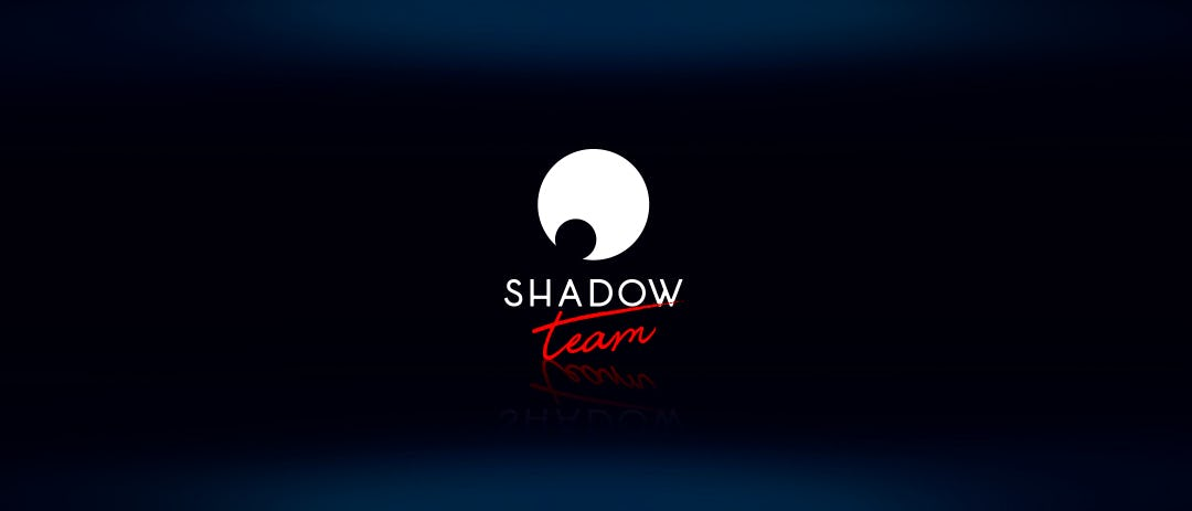 Shadow Ultra & Shadow Infinite: Here's what our community thinks