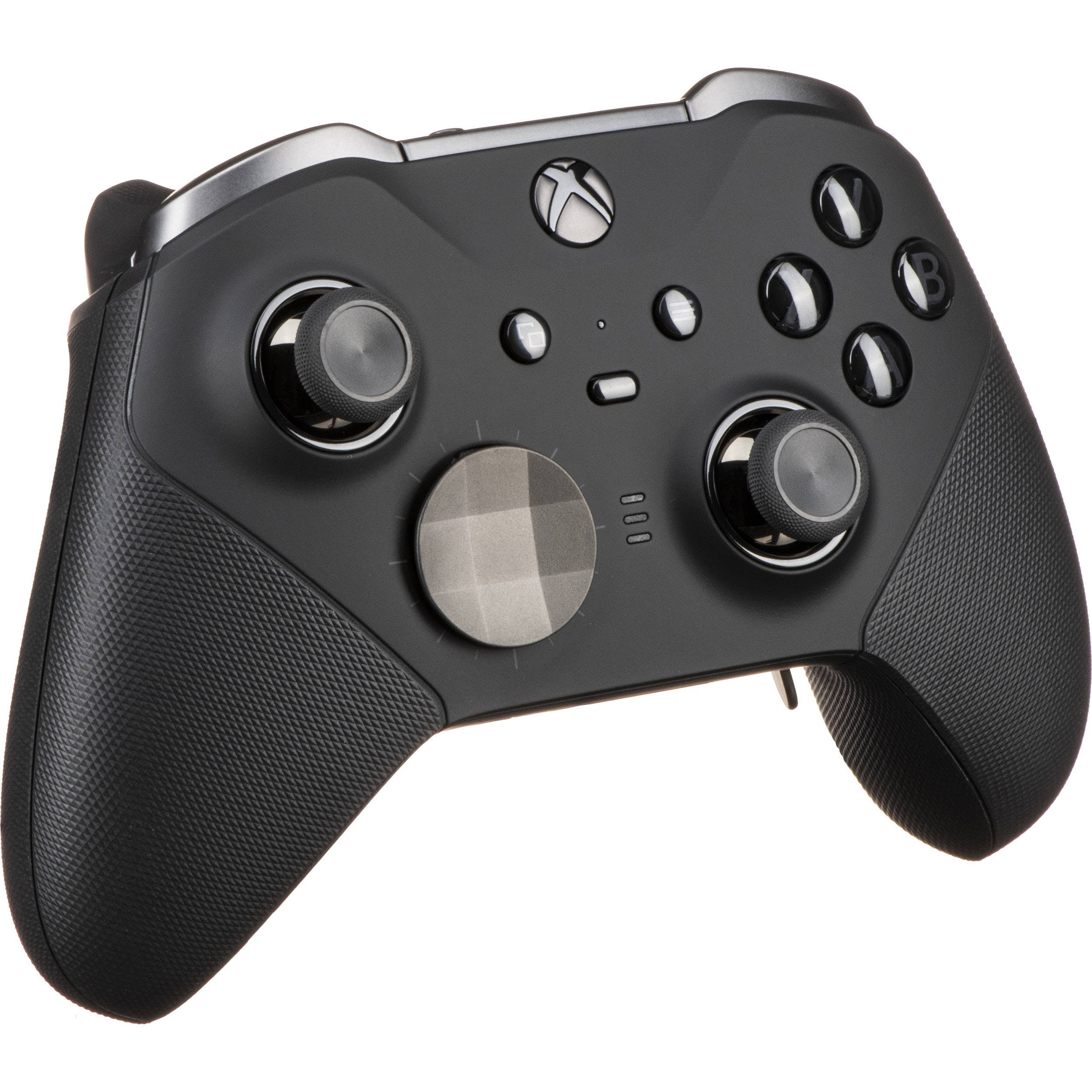 Appple Worldwide Developers Conference - Xbox Elite Controller