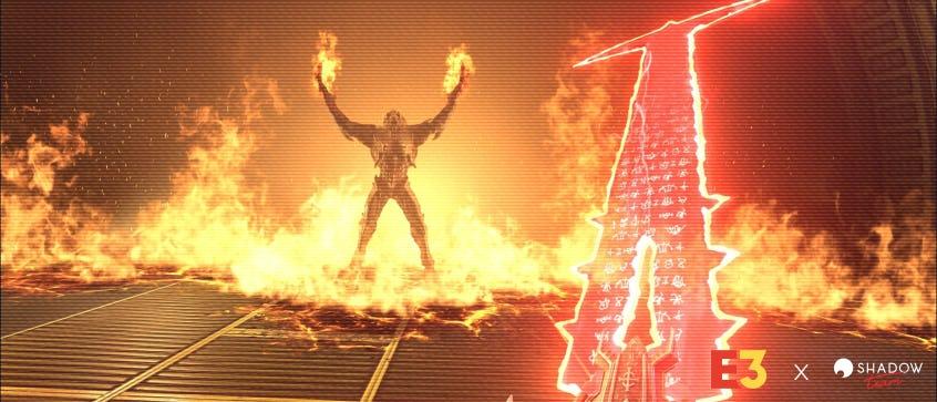 E3: Auf diese Spiele freuen wir uns besonders