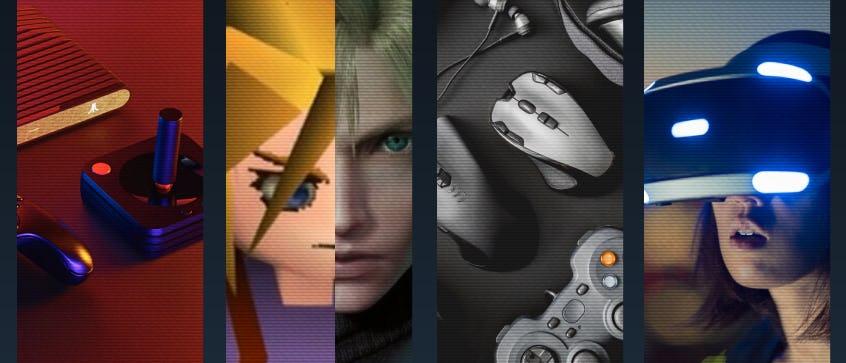 Schreibe die Gaming Geschichte neu mit Shadow