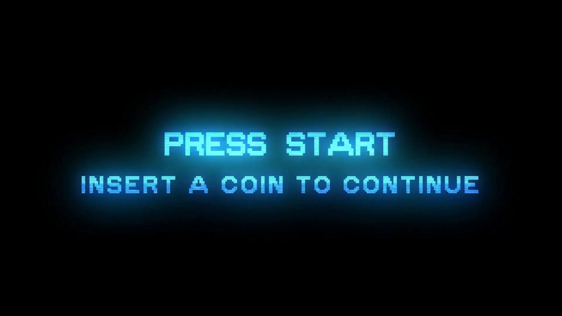 Se lancer dans Shadow Gaming Communautaire !