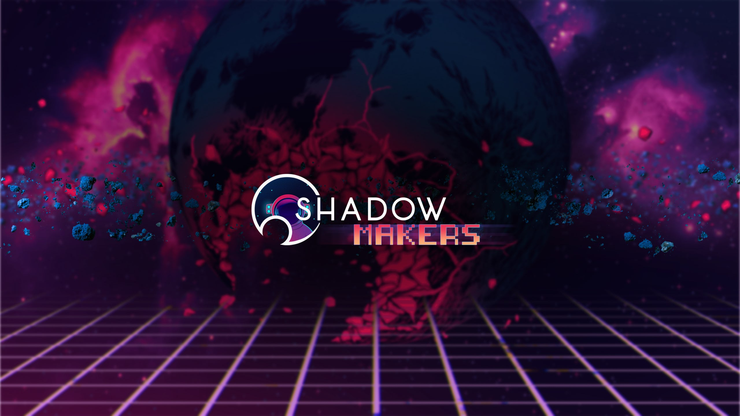 Quand Shadow Makers rime avec grand cœur