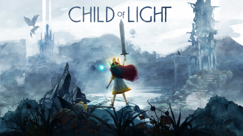child of light best date night games