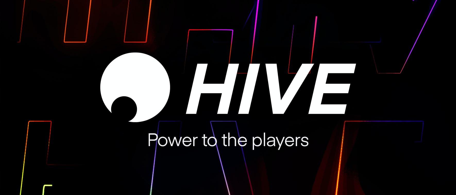 Shadow Hive : reprenez le pouvoir !