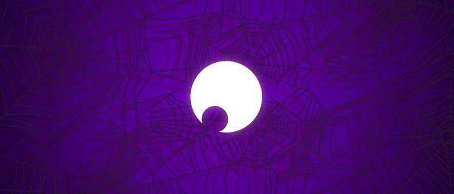Drei Schocker für deinen Shadow: Mit diesen Horrorgames bekommst du kein Auge mehr zu!