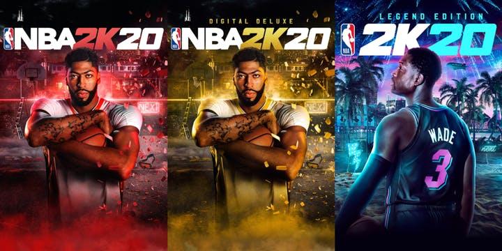 Sports Games hybrid