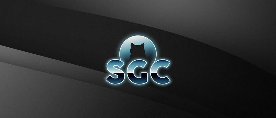 Shadow Gaming Communautaire