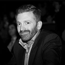 Pierre Kosciusko-Morizet, co-founder of Priceminister