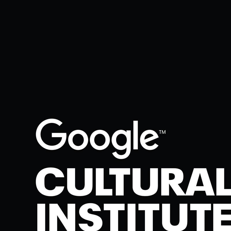 Icon for Google Cultural Institute
