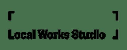 Design Team - Local Works Studio
