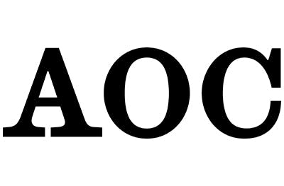 Design Team Lead - AOC architecture