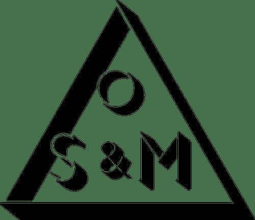 Design Team - Office S&M