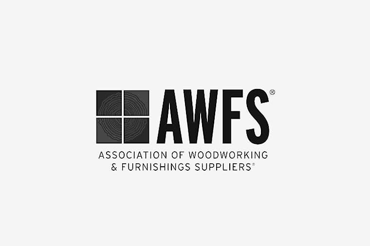 AWFS® Visionary Award - 2017 image