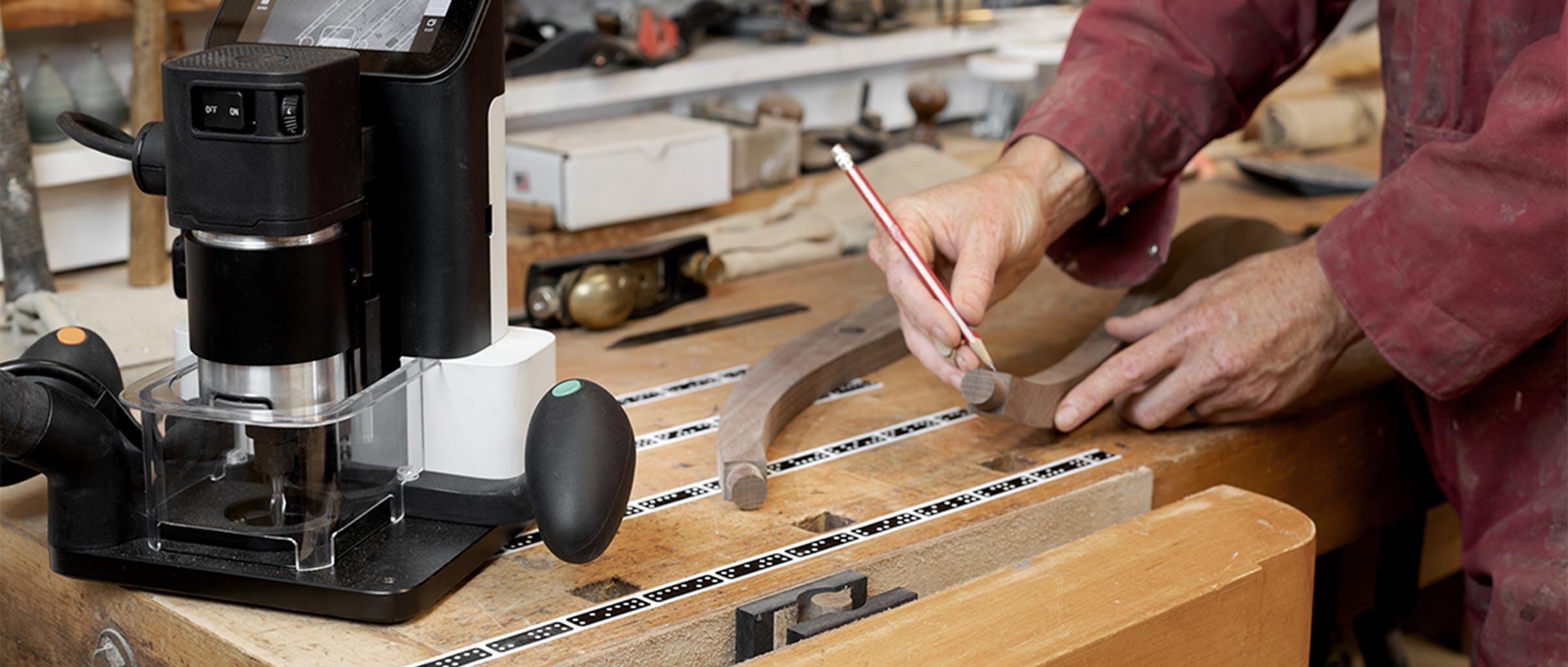 Inlays and Customization