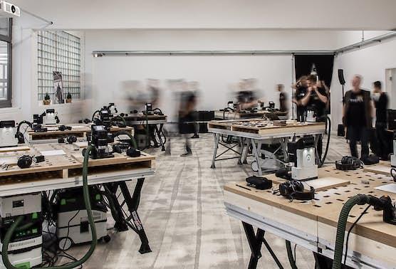 Shaper Tools GmbH
