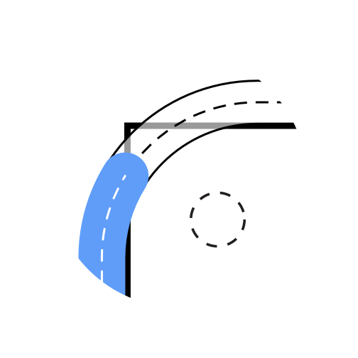On-Tool Design