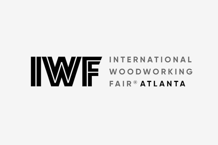 IWF Challengers Award - 2018 image