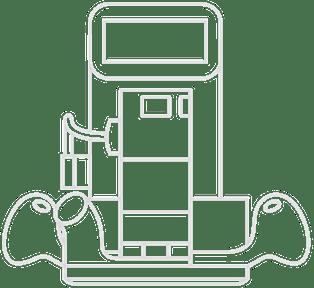 Shaper Tutoriels icon