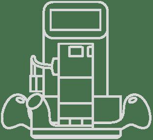 Shaper Origin icon