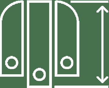 Shaper assist icon