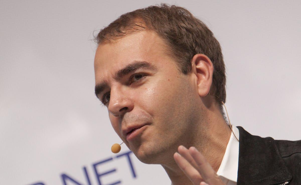 Fabrice Grinda on marketplace unit economics