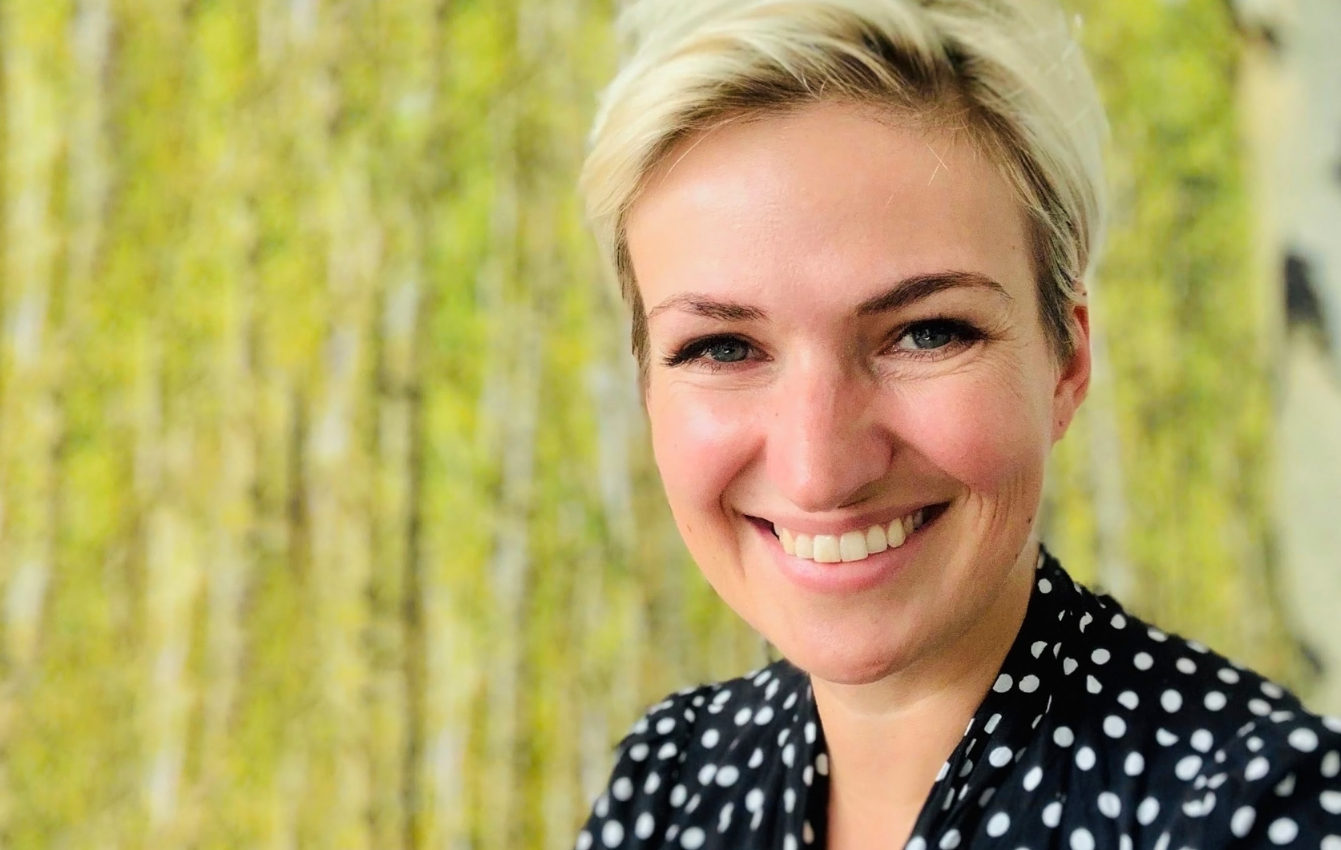Marketplace community-building playbook – Julia Wadehn, COO of PaulCamper