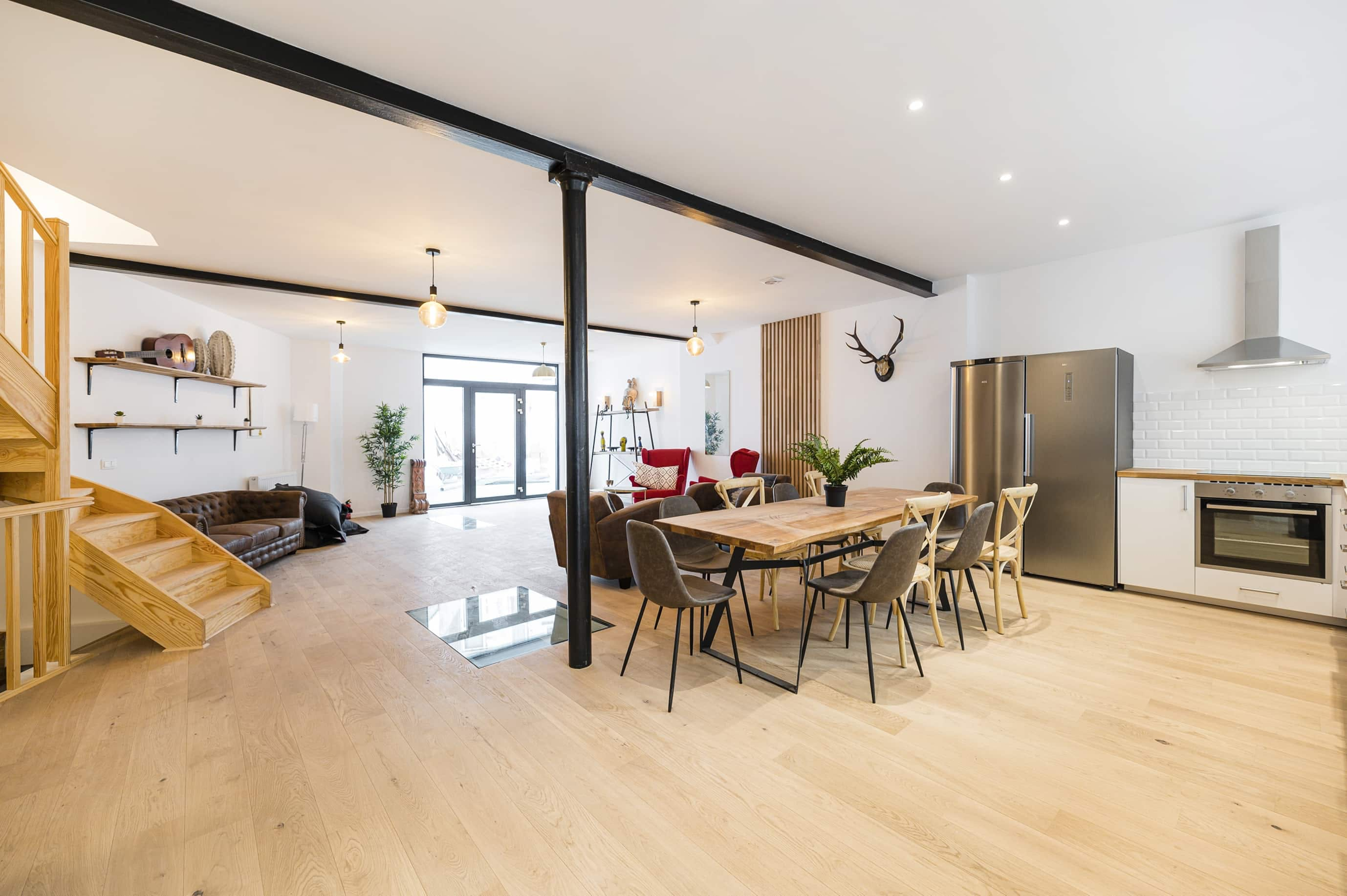 maison-coliving-sharies
