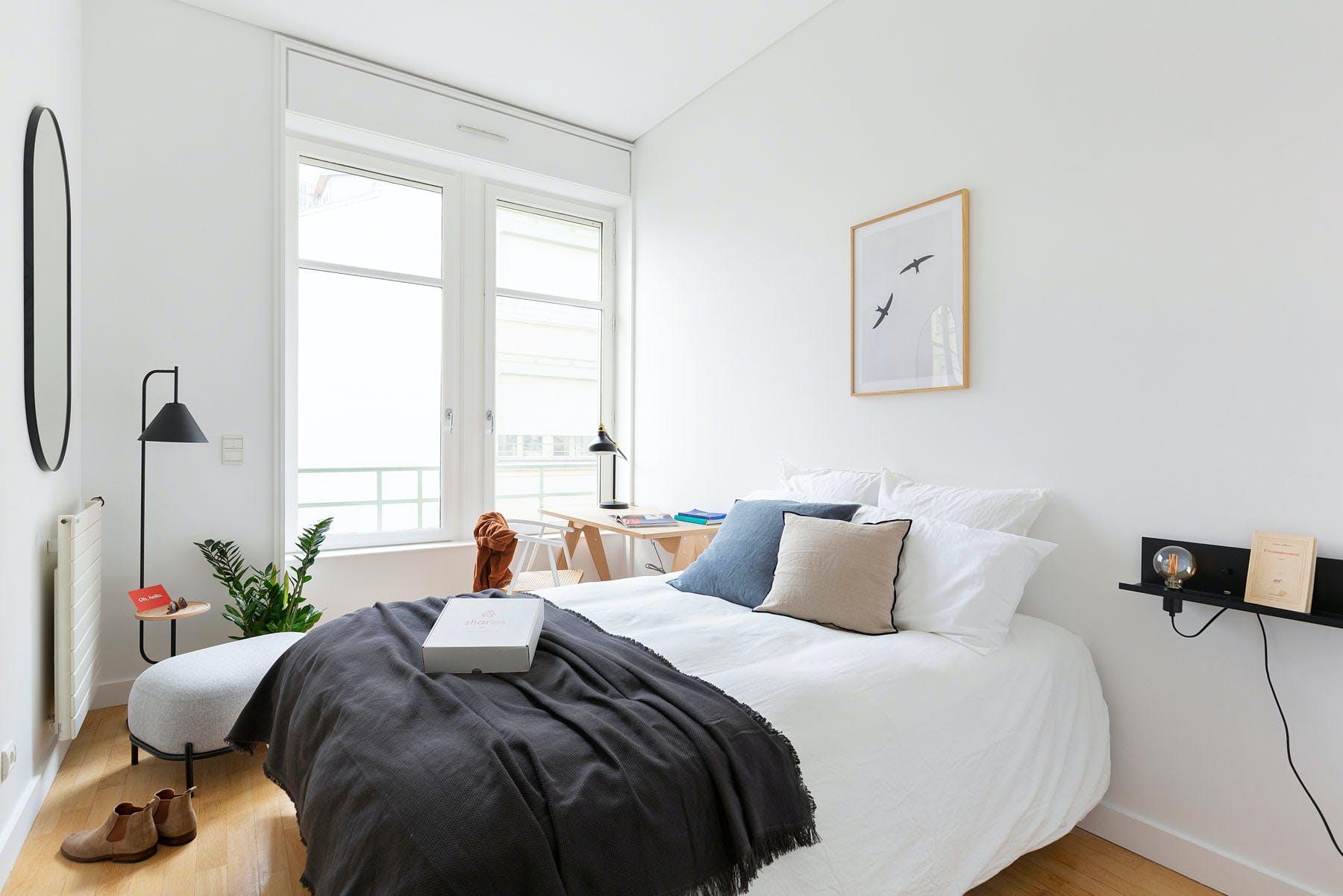 chambre-meublée-coliving