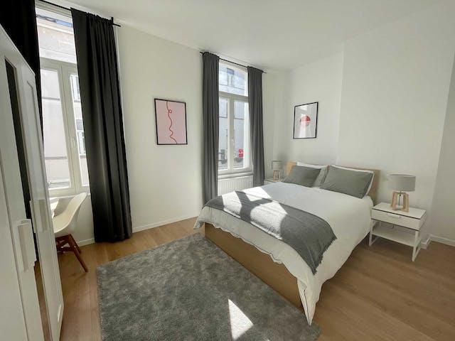 coliving-furnished-bedrooms-brussels