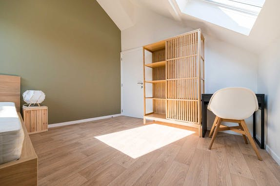rent-a-room-in-brussels