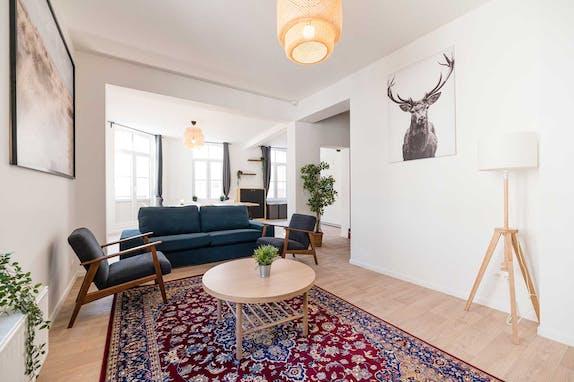 furnished-bedroom-brussels-coliving