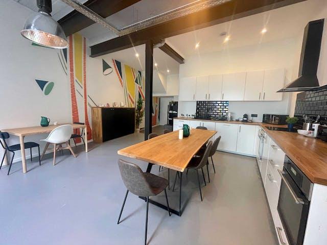 furnished-rental-house