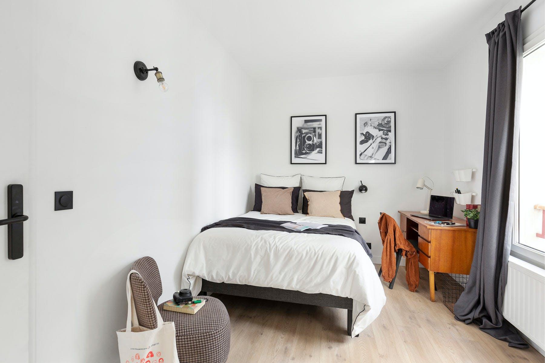 bedroom-coliving-belgium