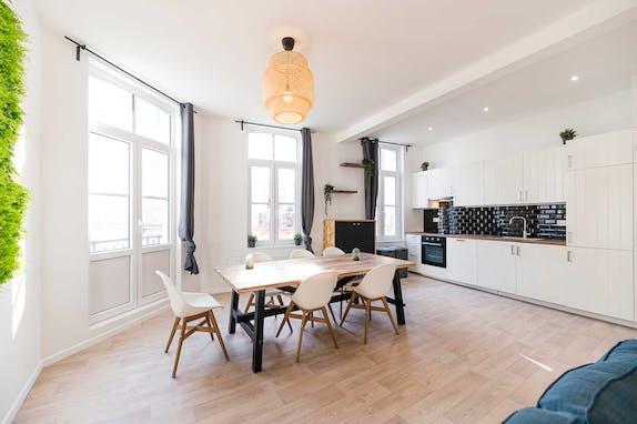 brussels-living-room-rental