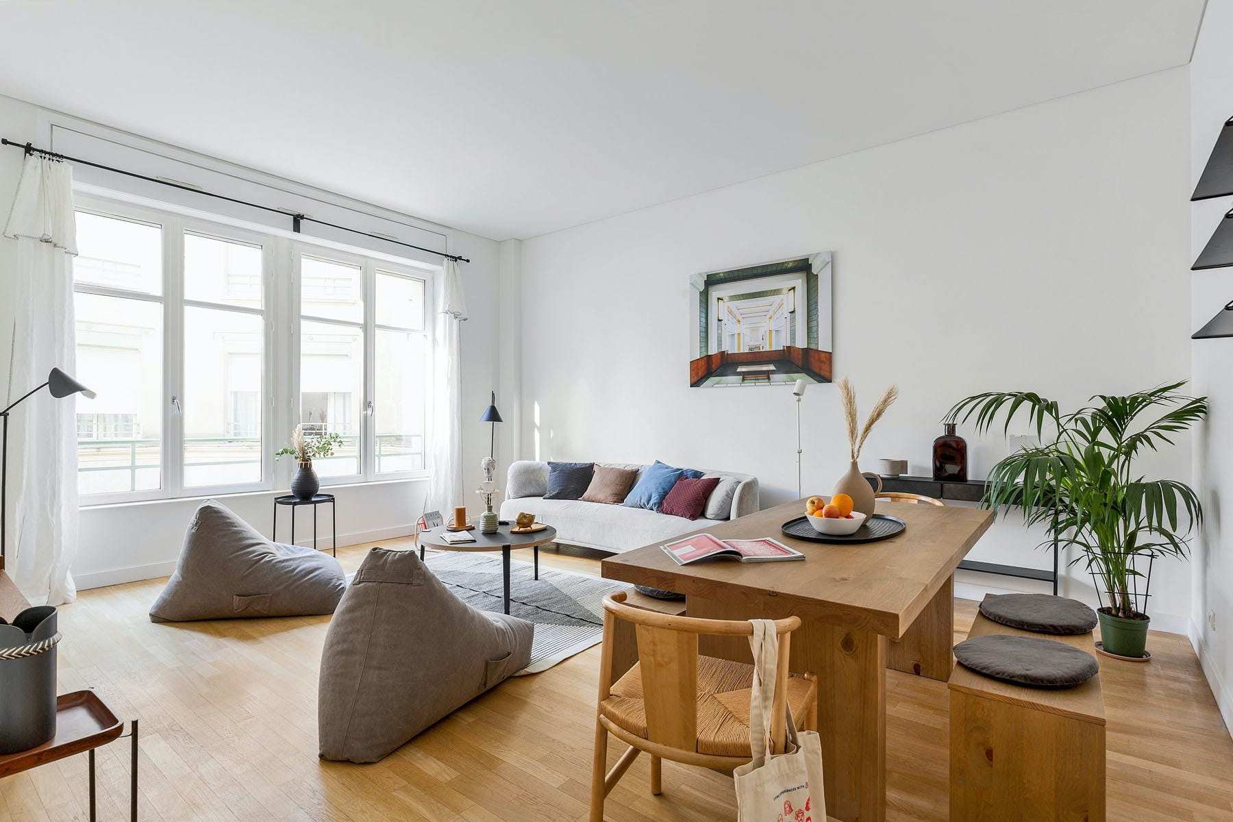logement-meublé-paris