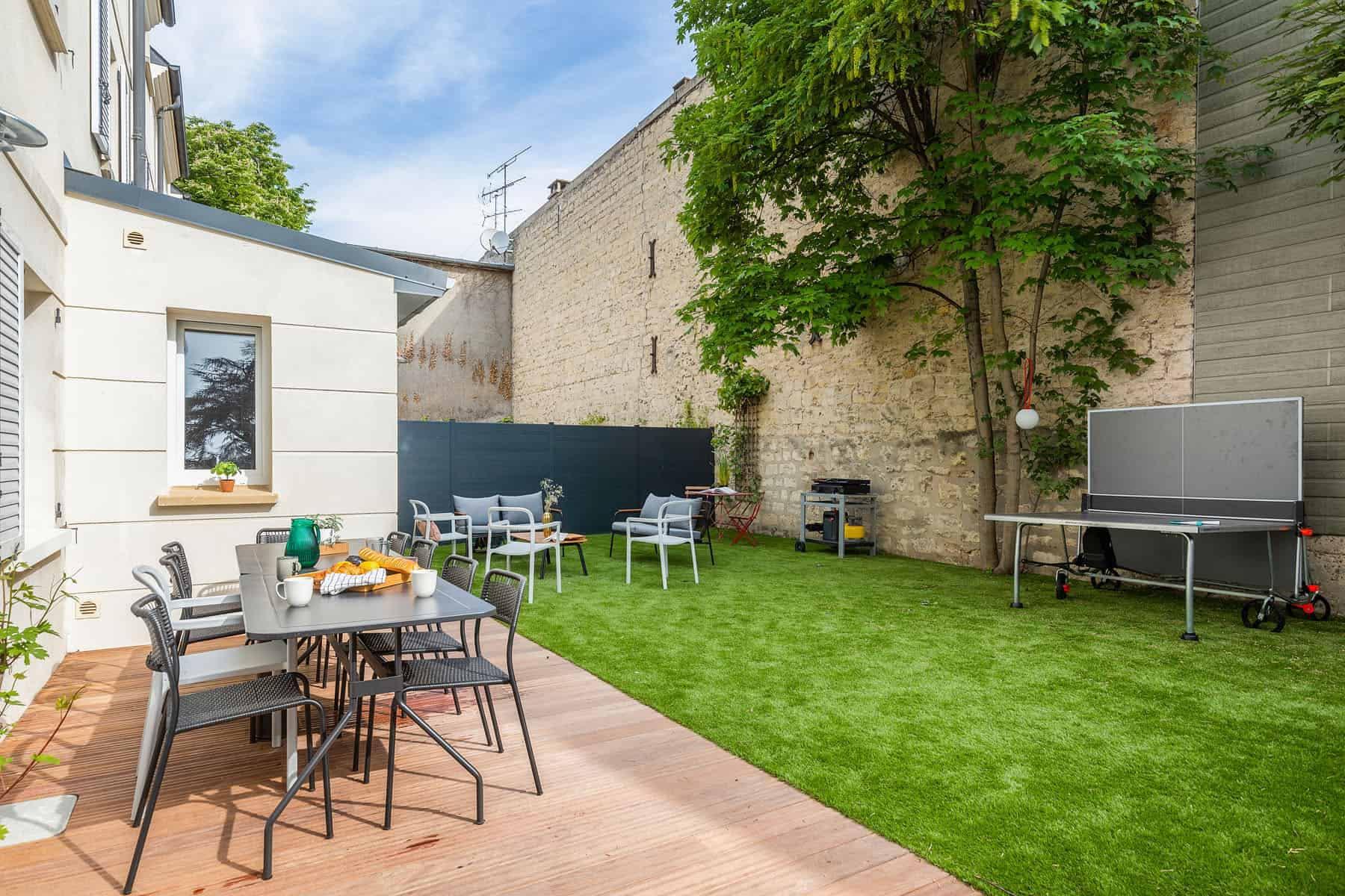 coliving-maison-jardin-meublé