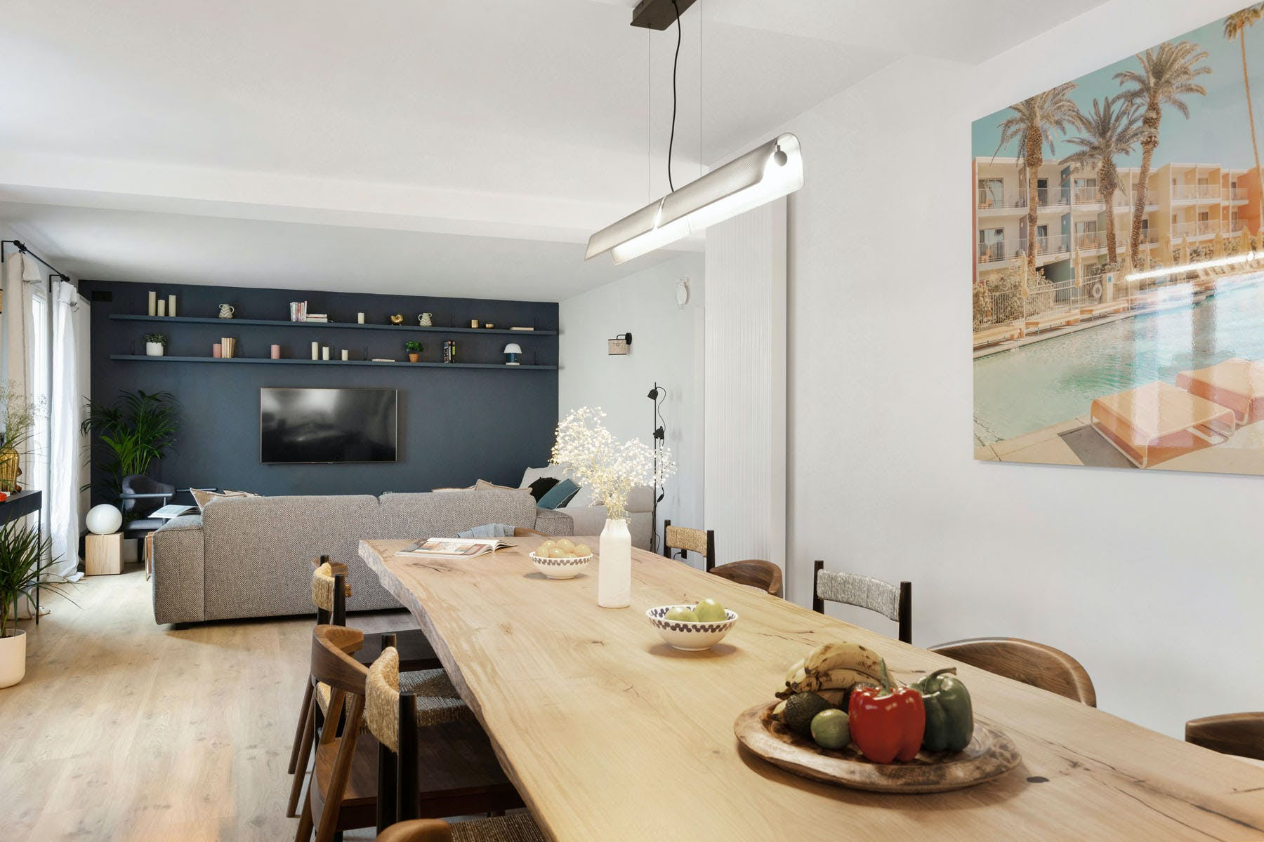 house-coliving