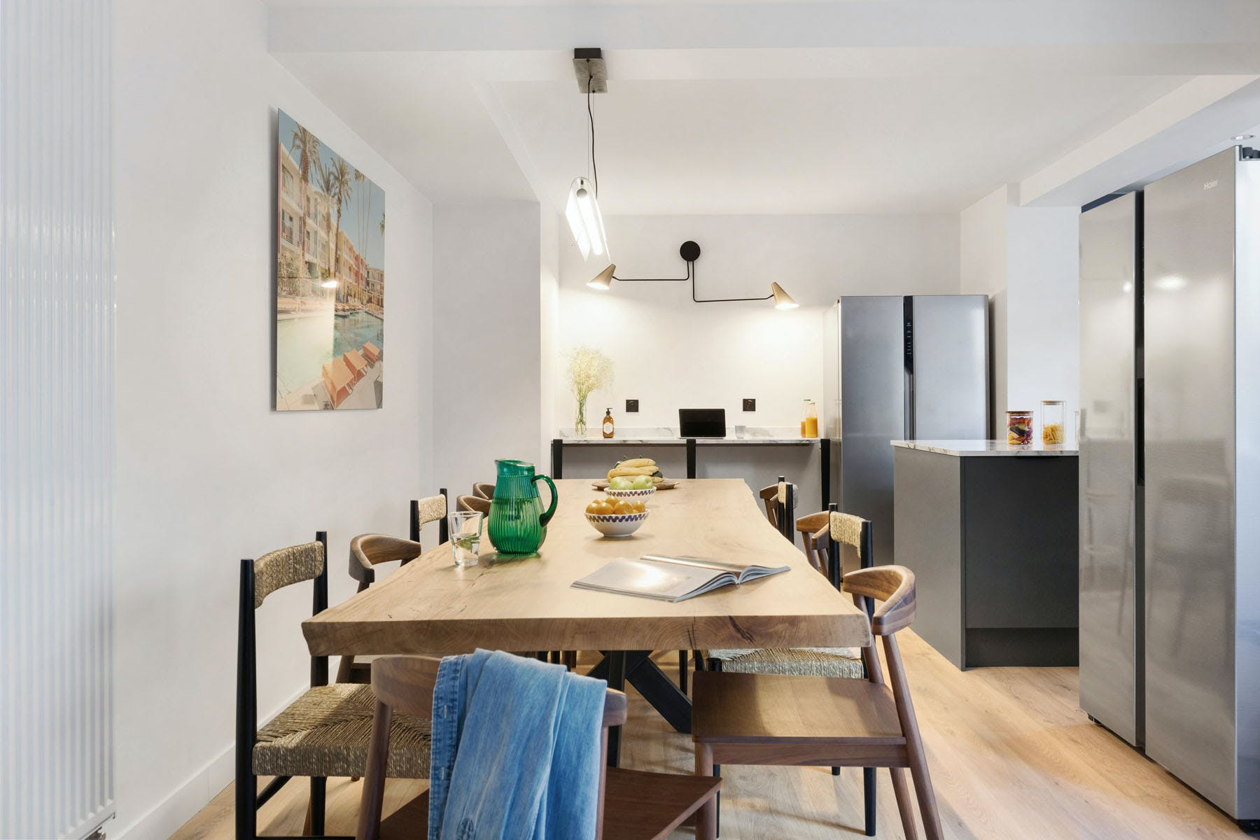 coliving-sharies-house