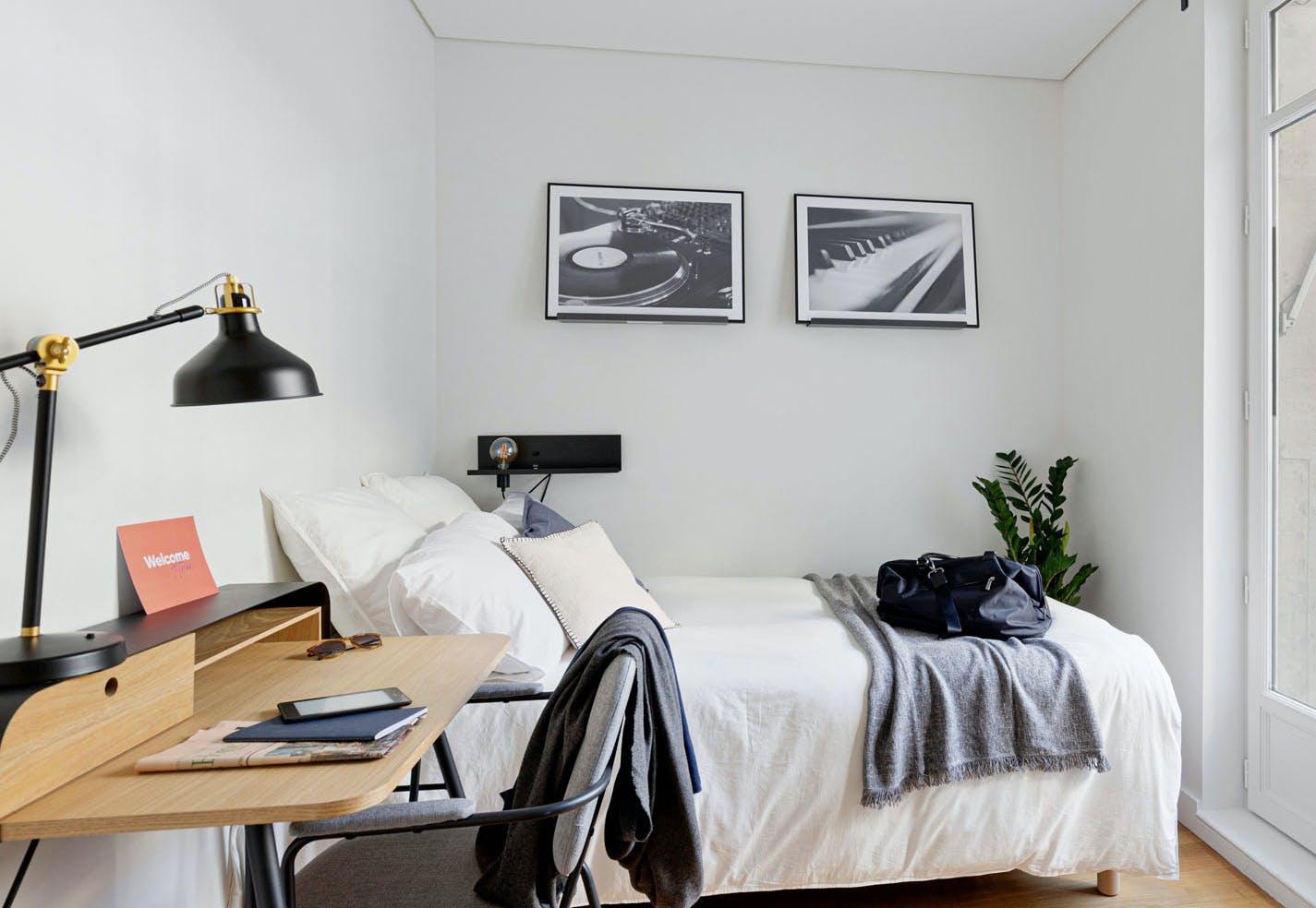 chambre-meublée-bruxelles