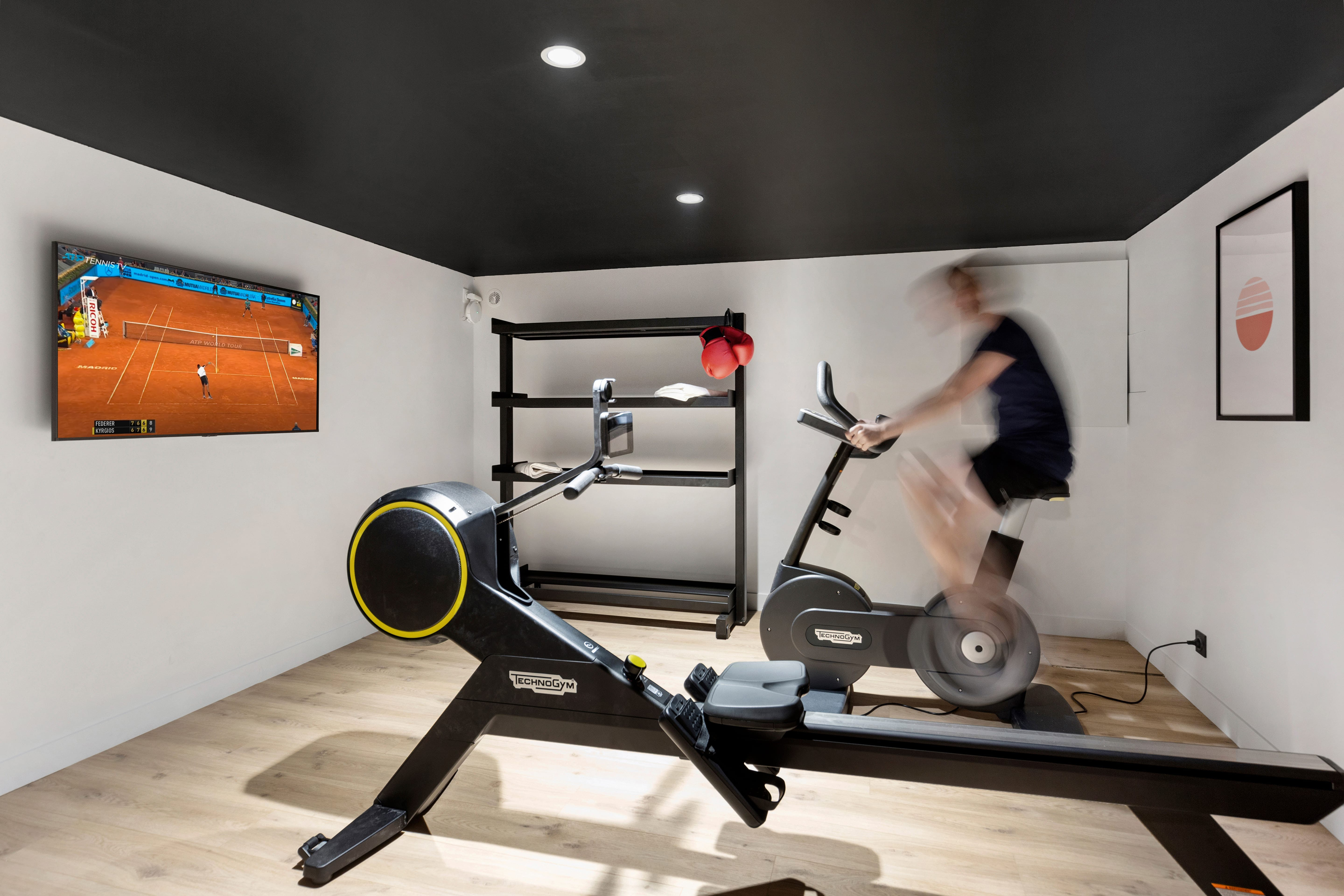 fitness-room-house