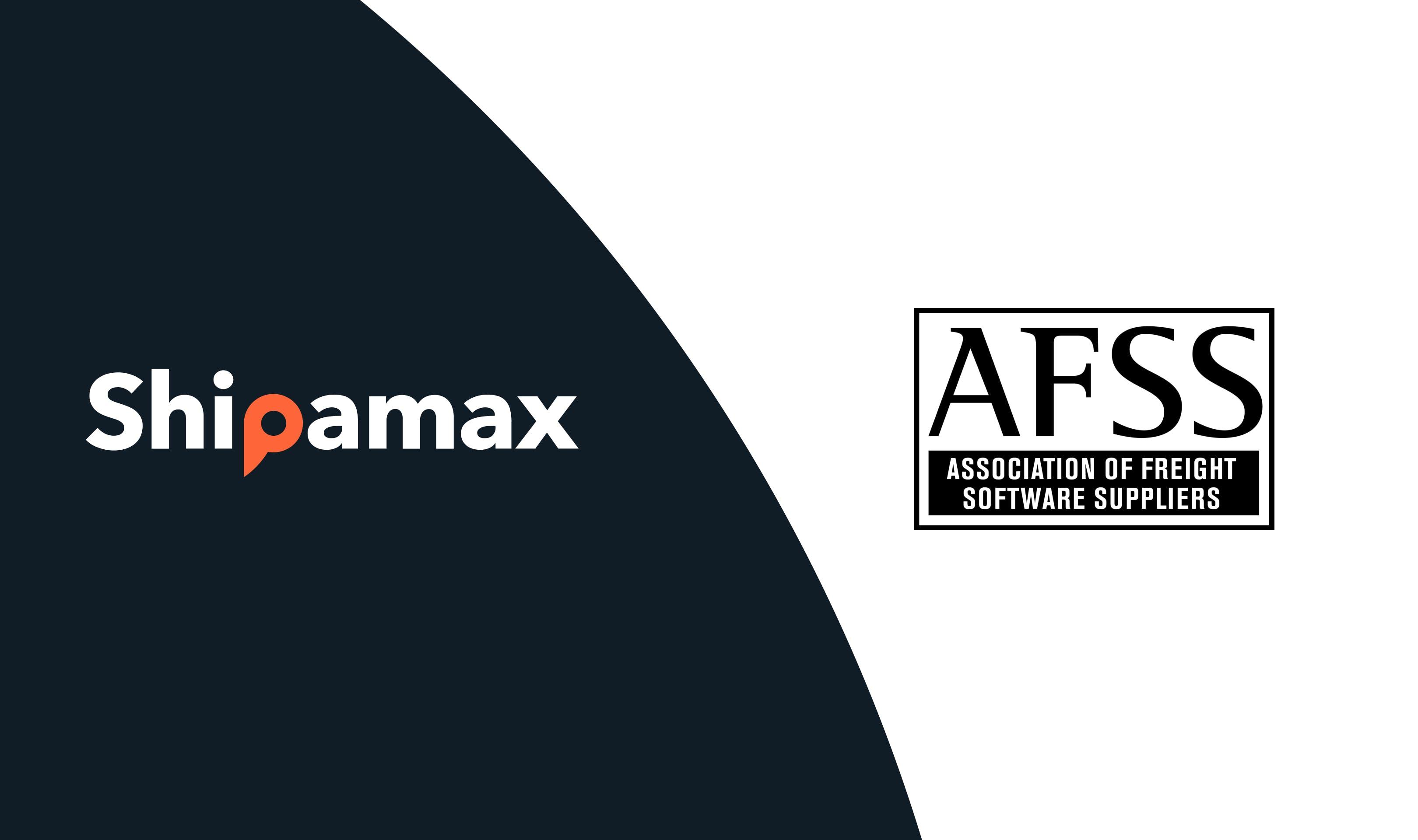 Shipamax Joins AFSS