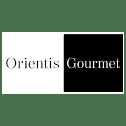 Orientis Gourmet