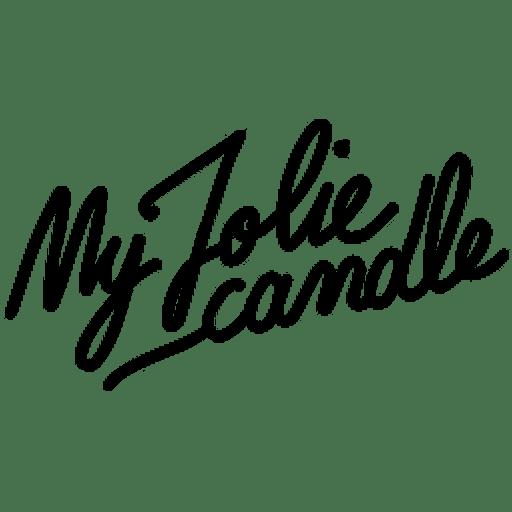 MyJolieCandle
