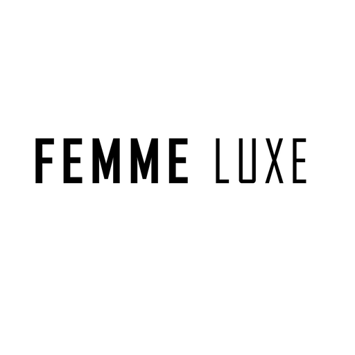 FemmeLuxe