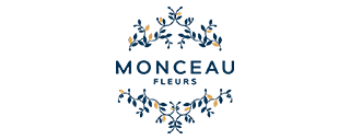 Logo Monceau