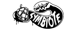 logo symbiote