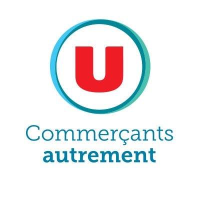 logo système u