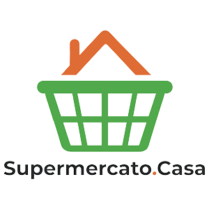 partner logo Supermercato.Casa
