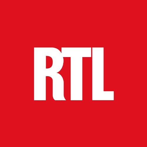 RTL Radio Logo